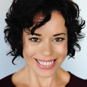 Vonda-Barnes-music-Fashion-Nutrition-fitness-presenter-host-at-Great-British-Speakers