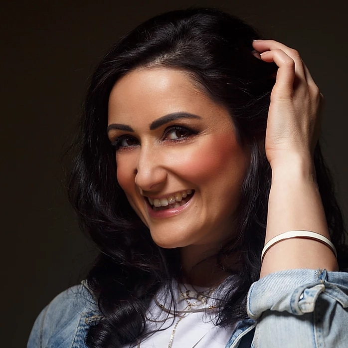 Zara-Janjua-Scottish-TV-Broadcaster-Presenter-Host-Comedian-at-Great-British-Presenters