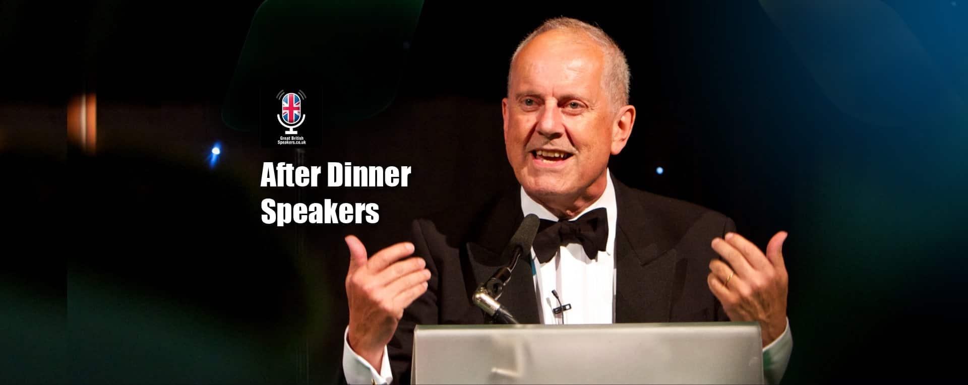 After Dinner Speakers Slider Great British Speakers-min
