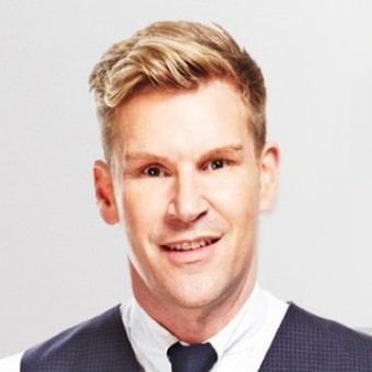 hirecraig-london-voiceover-artist-live-announcer-presenter-events-host-great-british-voices