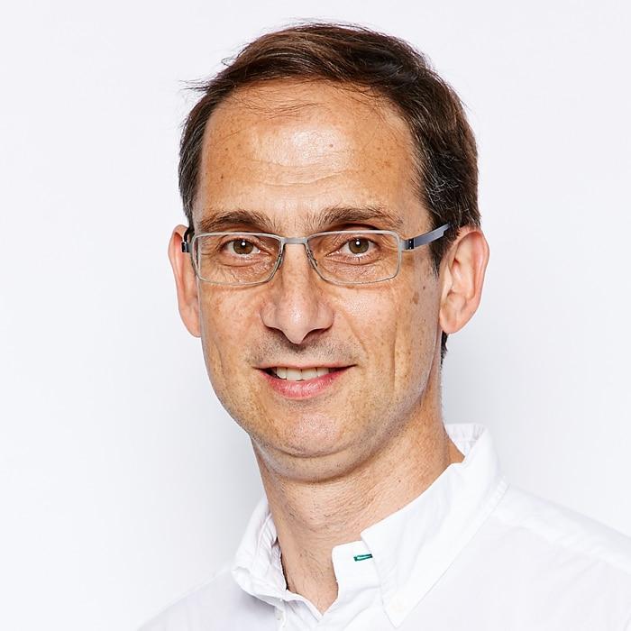 Daniel-Bobroff-retail-technology-speaker-ASOS-Ventures-Coded-Futures-creative-technology-speaker-at-Great-British-Speakers