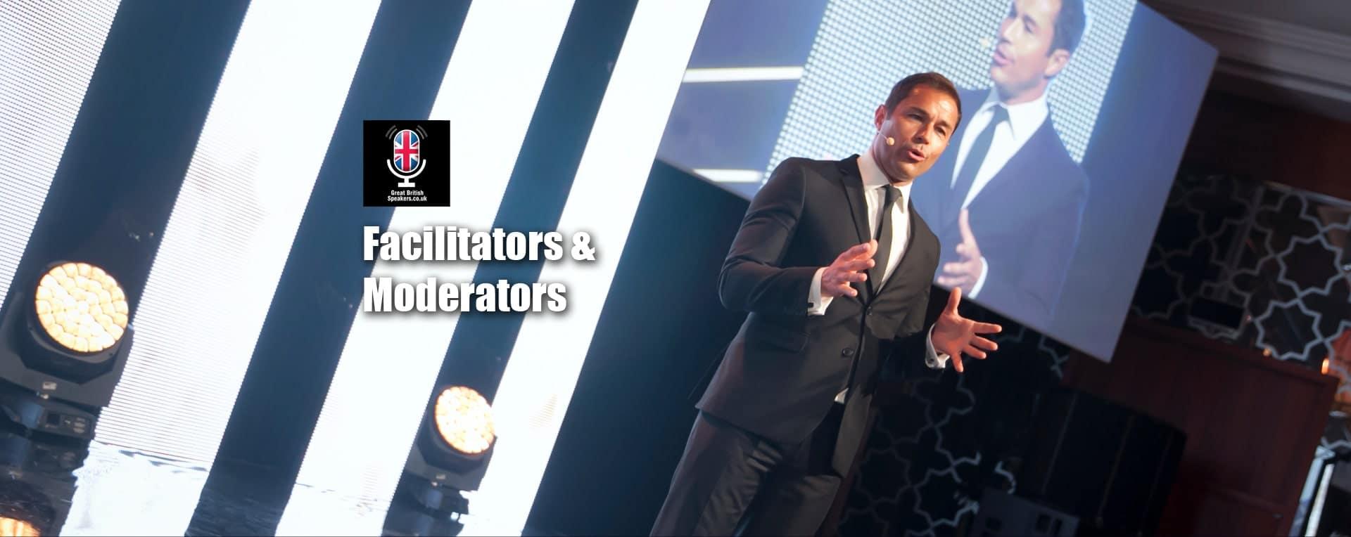 Facilitators & Moderators Slider Great British Speakers-min