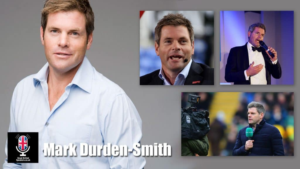 Mark-Durden-Smith-TV-prsenter-corporate-awards-host-MC-at-Great-British-Speakers