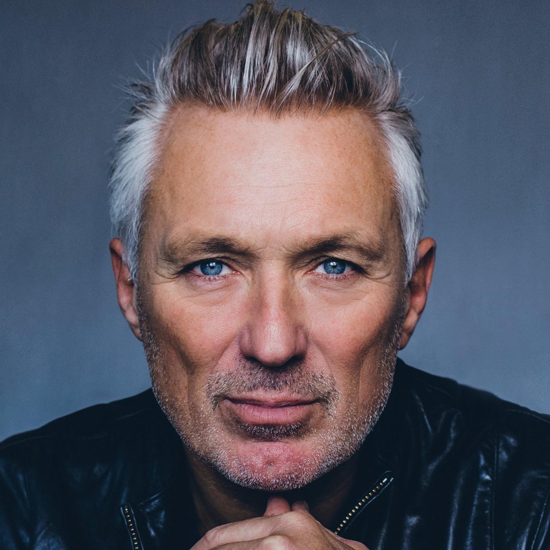 Martin-Kemp-Musician-host-actor-presenter-at-Great-British-Speakers