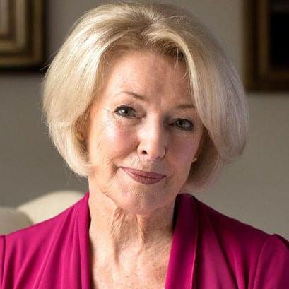 Diana-Moran-green-godess-healthe-fitness-wellness-speakers-at-Great-British-Speakers