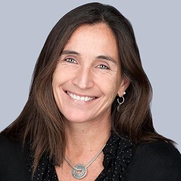 Lara-Morgan-female-international-entreprenuer-sales-marketing-speaker-at-Great-British-Speakers