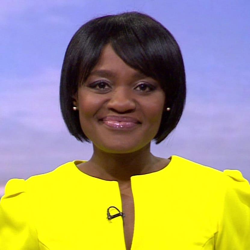 Lebo-Diseko-BBC-Africa-News-Broadcaster-Host-Presenter-Speaker-Diveristy-Includion-at-Great-British-Speakers