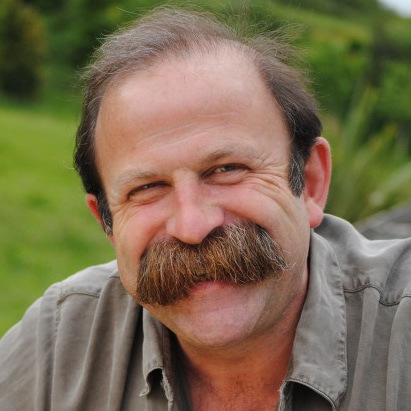 Lieutenant Colonel Dick Strawbridge MBE Escape to the Chateau engineer TV presenter environmentalist speaker at Great British Speakers