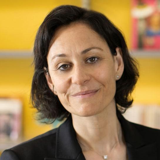 Marianne-Abib-Pech-change-culture-business-finance-leadership-Entrepreneur-international-speaker-at-Great-British-Speakers