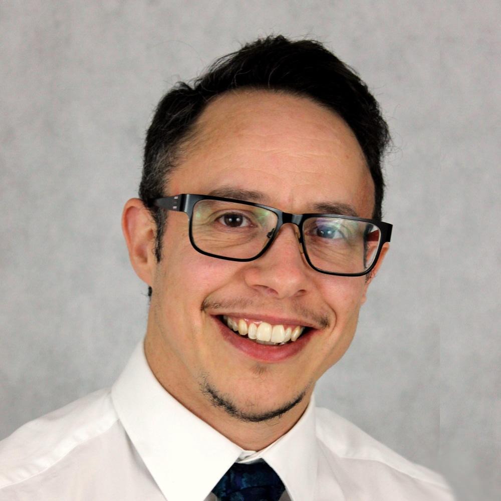 Matt-Ellison-transgender-trans-Gender-Recognition-speaker-at-Great-British-Speakers