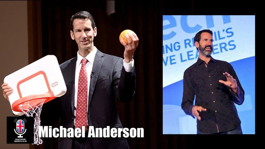 Michael-Anderson-Tech-leadership-speaker-serial-entrepreneur-speaker-at-Great-British-Speakers
