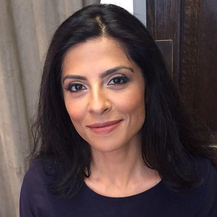 Rozina-Ali-microvascular-reconstructive-plastic-surgeon-speaker-presenter-at-Great-British-Speakers
