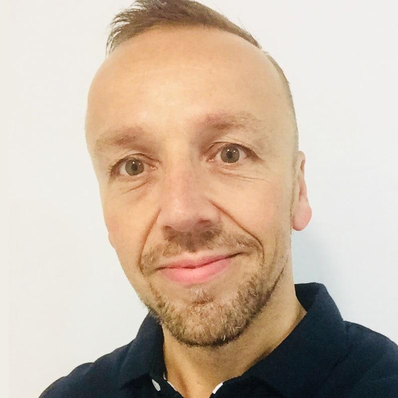 Steve Carr wellness homelessness rough sleeping suicide mental health expert motivational speaker at Great british Speakers