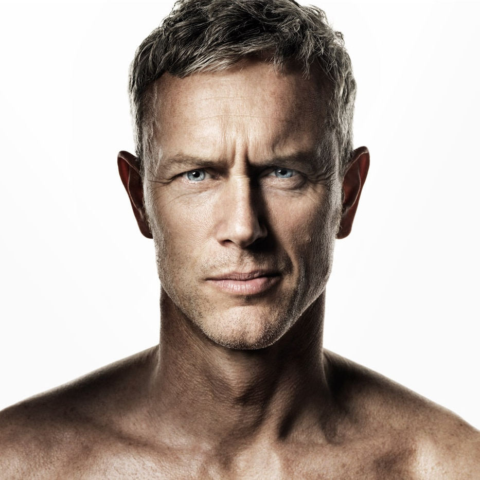 GBS-Mark-Foster-Olympic-swimmer-record-holder-commonwealth-model-speaker-presenter-host-at-Great-British-Speakers