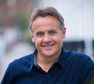 hire-bill-dod-great-british-voices